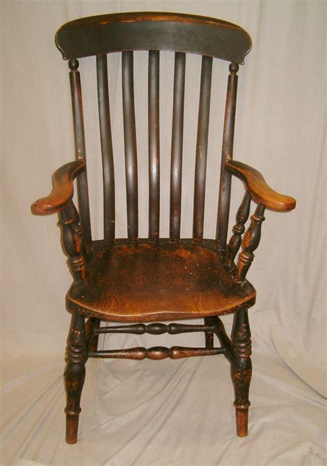 antique chair 255517 sellingantiques co uk