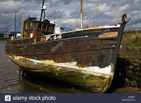Old Fishing Boats For Sale Uk by Wooden Rocking Boat Plans Pre Owned Boats For Sale In