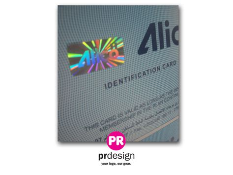 Plastic Card Printing By The Australian Plastic Card Business Card Blank Template Microsoft Word 3d Background Black Mockup For Free Templates Online Reader Software Windows 7 Visiting Editing Download