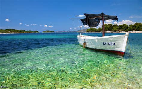 Auf Dem Boot by Boot Auf Dem Meer