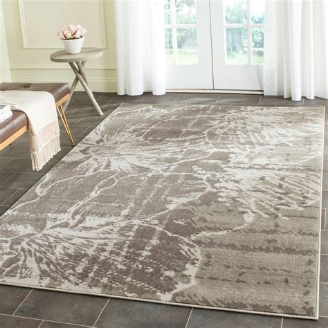 rug prla porcello area rugs  safavieh