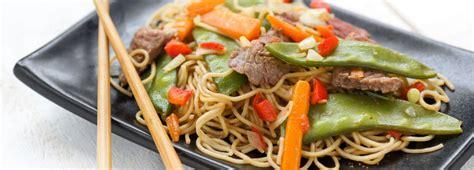 recette de cuisine du monde recette de cuisine du monde idée recette facile mysaveur