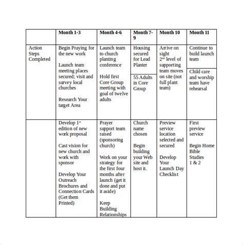 church budget template budget sheet pdf search results calendar 2015