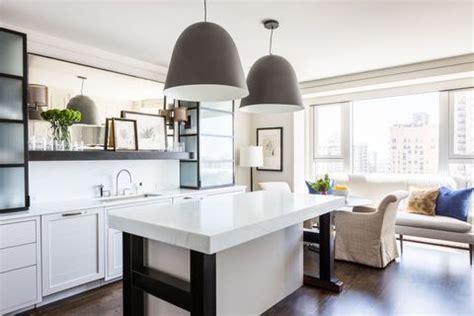 kitchen renovation trends  ideas kitchen makeover