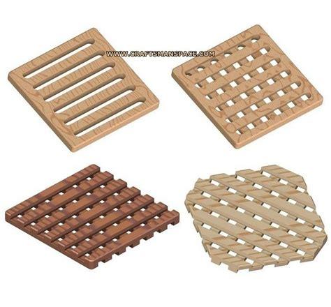 images  wood trivets  pinterest wood coasters laser cut wood  cedar wood
