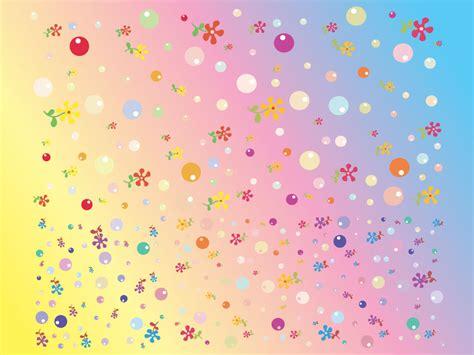 Background Happy by Cheerful Wallpaper Desktop Wallpapersafari