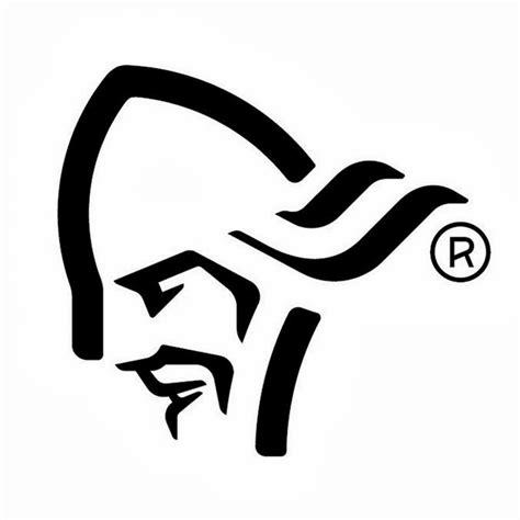norrona norroena inc sport tattoo brands viking clothing levi norroena gore known snowleader ole sletten ship brand jobs