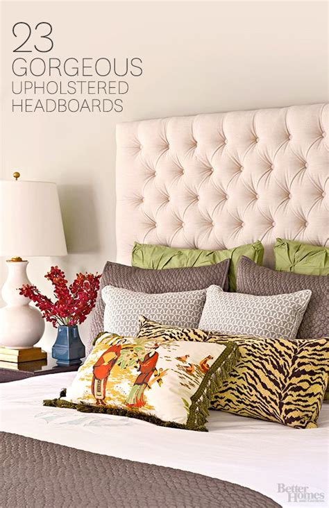 Bedroom Ideas Upholstered Headboard by 98 Best Images About Headboards On Diy