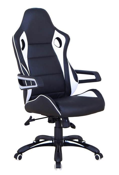 fauteuil bureau design pas cher fauteuil de bureau ergonomique pas cher denis design