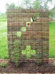 Zaun Aus Baustahlmatten by Bildergebnis F 252 R Baustahlmatte Zaun Garden Garden Deco