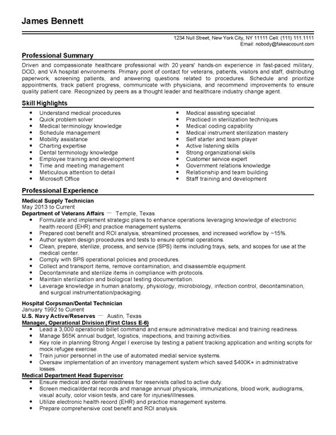 How to create a thesis statement for research paper persuasive essay writing powerpoint sun country airlines seat assignments sun country airlines seat assignments how to write an essay about my life