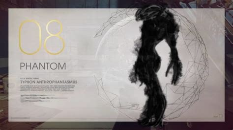prey wiki walkthrough strategy guide phantom enemy