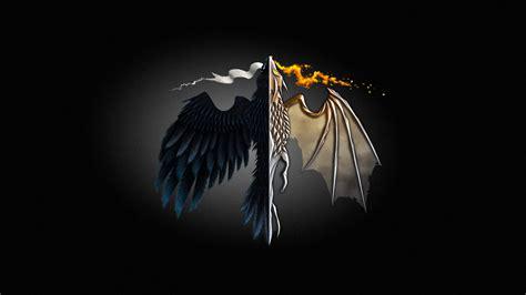 game  thrones dragon art laptop full hd p