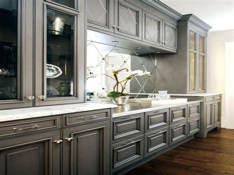 cabinet paint colors at lowes best 10 lowes paint colors ideas on pinterest valspar