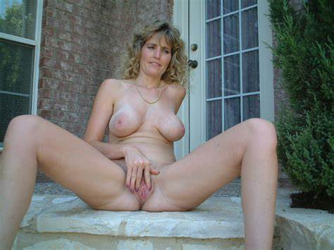 Immature Filled Posing Biggest Titted Dolly Cous Nailed