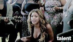 Beyonce Im Gonna Cry GIF - Find & Share on GIPHY