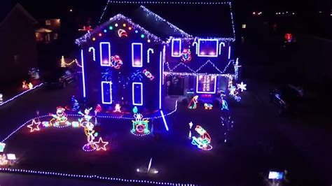 christmas lights black friday 2017 mouthtoears com