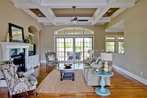 U & I Home Decorating And Staging :  Decorating With Painted Furniture