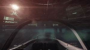 Star Citizen GIF Find Share On GIPHY