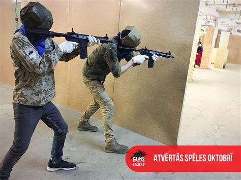 atverta-oktobris - GUNSnLASERS