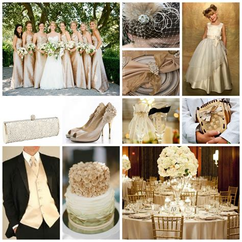 wedding ideas from pin by this magic moment wedding sale on wedding theme s inspiratio