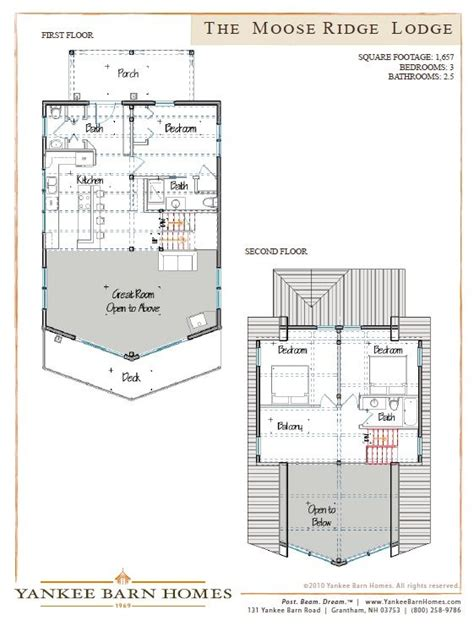 barn house plans   popular designs barn house