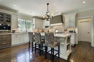 124, Pure, Luxury, Kitchen, Designs, Part, 2