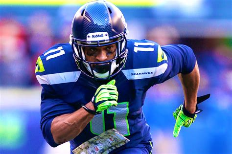 percy harvin injury updates  seahawks wrs hip