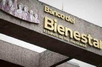 Noticias de Banco del Bienestar | DEBATE