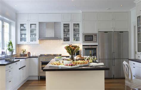 modern interior homes willanordic se