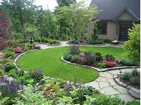backyard landscape ideas 47 Suggestions and Ideas to Make Your Home Sell Faster