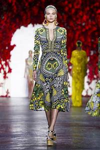 1000+ images about African Fashion on Pinterest | Kitenge ...