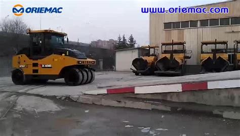 construction machinery road roller best quality road compactor road roller sem 522 buy rc