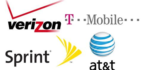 best cell phone provider cell phone providers are overcharging customers load the