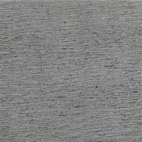 andesite grey basalt rock natural stone volcanic lava