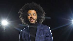 10 Actors to Watch: Daveed Diggs Makes Feature Debut with ...