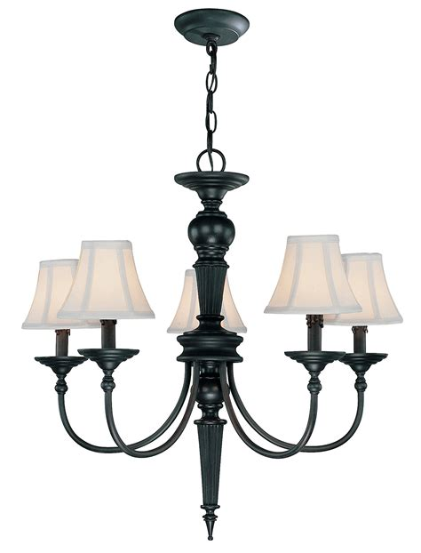 Swag Ls Home Depot by In Swag Ls Chandeliers 28 Images Lite Source Ls 18570