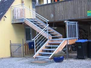 Treppen Aus Glas : treppen aus stahl holz stein und glas kunstschmiede und metallbau dollinger ~ Sanjose-hotels-ca.com Haus und Dekorationen
