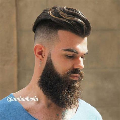 smart undercut hairstyles  men undercut hairstyles