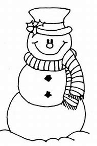 Best 25 ideas about snowman cut out template find what youll love printable snowman cut out template pronofoot35fo Images