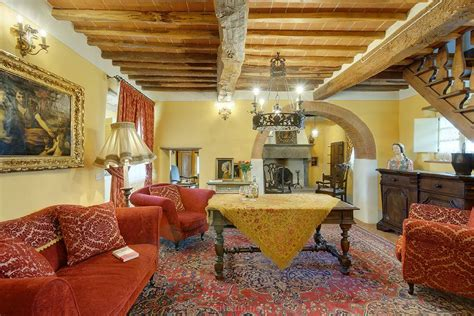 Beautiful Interior by Most Beautiful Home Interior