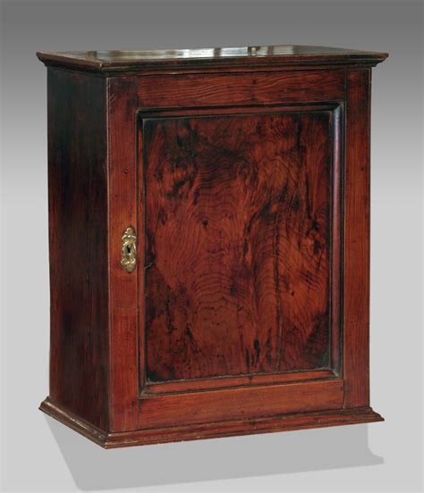 Hanging Wall Cupboards by Antique Wall Cupboard Antique Collectors Cabinet