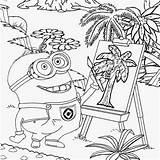 Coloring Draw Printable Popular sketch template