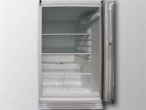 Kühlschrank 60 Cm Breite 85 Cm Hoch : k hlschrank ohne gefrierfach unterbauk hlschrank 60cm breit 82cm hoch ~ Orissabook.com Haus und Dekorationen