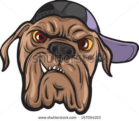 drawings evil stock images royalty  images vectors