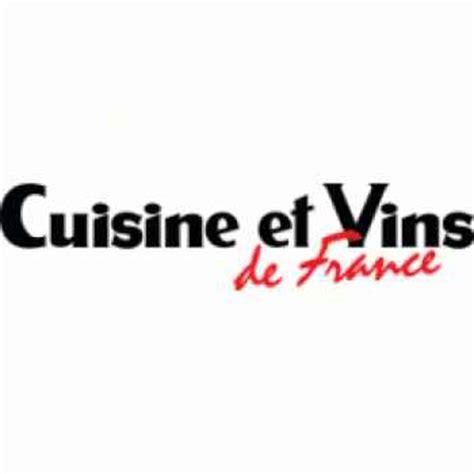 cuisine tv fr contact cuisine et vins de