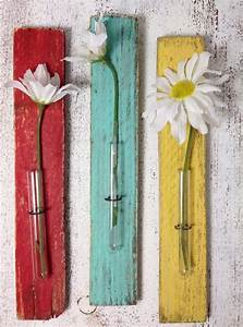 best 25 red turquoise ideas on pinterest red mustard With kitchen colors with white cabinets with teal and brown metal wall art