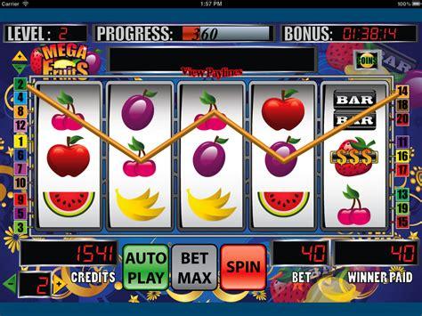 Game Online Casino Wishaparle737
