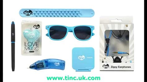 christmas gifts for 11 year ild boy gifts for 11 year boy www tinc uk clothing