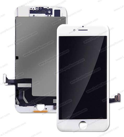 iphone screen repair apple iphone 7 screen and glass digitizer replacement and repair Iphon